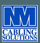 NM Cabling Logo