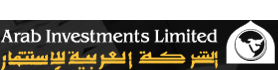 NM Cabling London Clients - Arab Investments