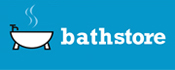 NM Cabling London Clients - Bathstore