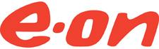 NM Cabling London Clients - Eon