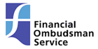 NM Cabling London Clients - Financial Ombudsman Service Logo