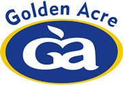 Golden Acre - data cabinets, electrical installation, floor boxes and data cabling