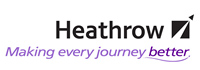 NM Cabling London Clients - Heathrow