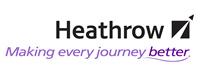 NM Cabling London Clients - Heathrow