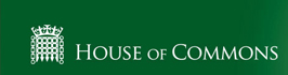 NM Cabling London Clients - House of Commons