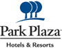 NM Cabling London Clients - Park Plaza
