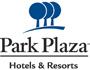 NM Cabling London Clients - Park Plaza