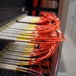 Fibre Optic Cabling Installations London