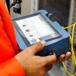 Fibre Optic Cabling London - Fibre Optic Cabling - Fibre Optic London