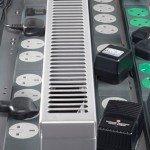 Electrical Installations London - Floor Box Electrical Installations Electrak