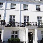 AV-Cabling-Luxury-Apartment--Knightsbridge
