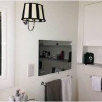 AV-Project-Bathroom-Mirror TVs