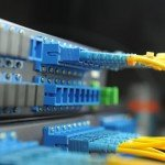 Data Cabling London - network cabling installer