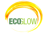 Fibre Optic Cabling - Ecoglow Energy