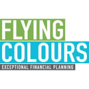 Flying Colours structured cabling, floor box installation and electrical installation