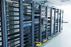 Data Centre | Data Cabling