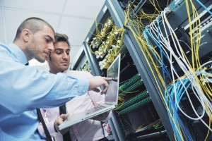 Data Cabling FAQs- Questions and answers | Data Cabling London