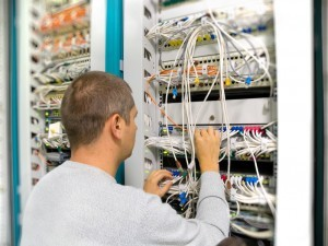 Data Cabling FAQs._What is VoIP