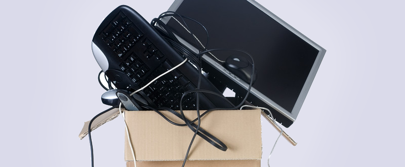 nm-cabling-moving-office