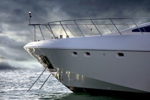 Luxury Yacht Audio Visual & Marine AV