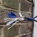 Fibre Optic London -Fibre Optic Cabling London - Fibre Optic Cabling -