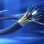 Fibre Optic London Factors about installation