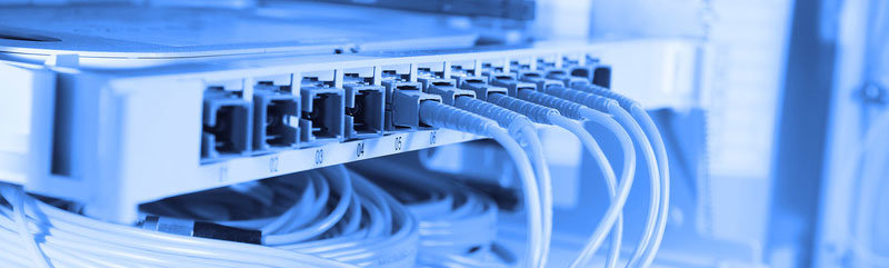 Data Cabling Glossary