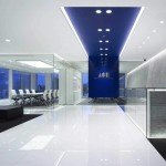 Office Fit out Service London