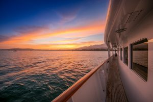 Wellesley-Yacht-Cabling