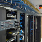 Data Centre Cabling - Can Stock Photo leetorrens