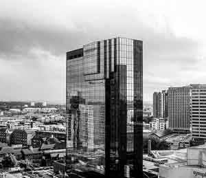 Data-Cabling-Birmingham-West-Midlands