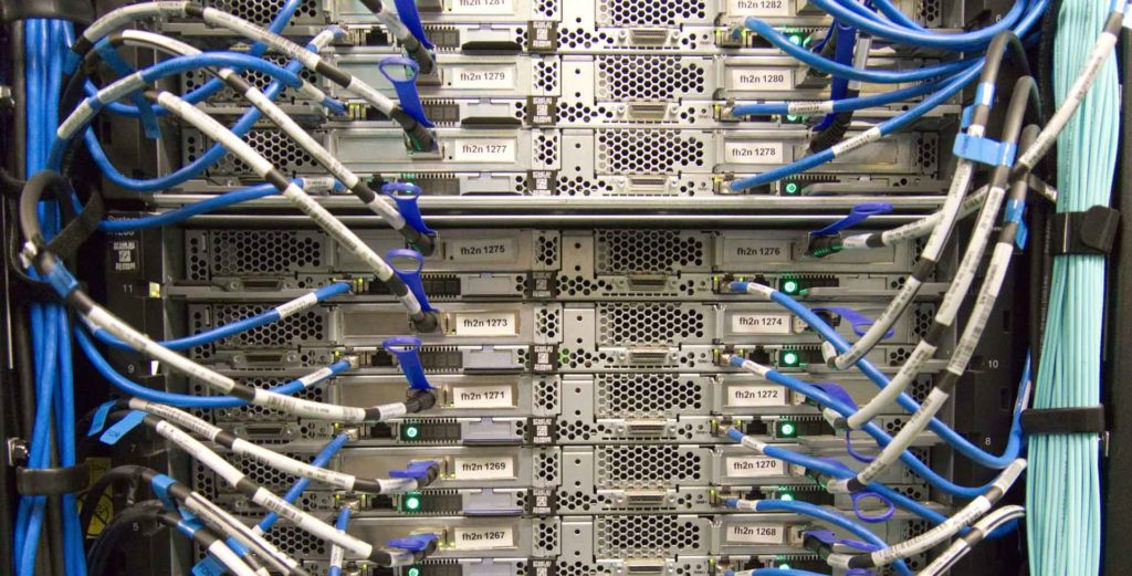 Data-Centre-Cabling-Best-Practice
