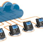 Voip-Telephones VOIP Cabling Requirements