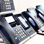 Voip-telephones-voip-system-installation