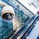What are CCTV cameras in the workplace laws UK