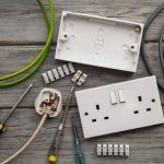 IT Electrical Installation
