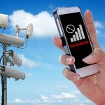 Signal Booster Wifi Installatyion