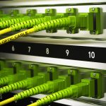 What-is-structured-cabling-in-networking Fibre Optic Cabling