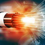 Advantages-of-fibre-optic-cable-termination