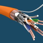 Cat6 vs Cat7 whats the difference
