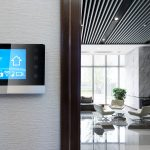 What is access control system