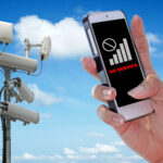 Are Mobile Phone Boosters Legal in London