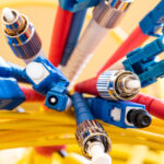 Single Mode vs Multimode Fiber Terminations