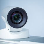 Advantages of Video Conferencing London