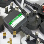 What is a PAT Test