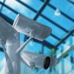 Advantages of CCTV London