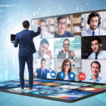 What is Video Conferencing