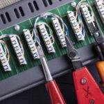 Cat5e Cable FAQ