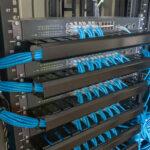 Cat cable FAQ london