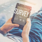 cabling survey virtual